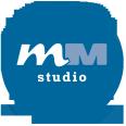 MM Studio Roma