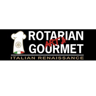 rotarian gourmet