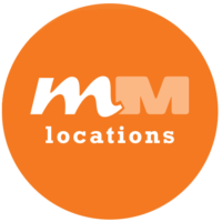 mm-locations