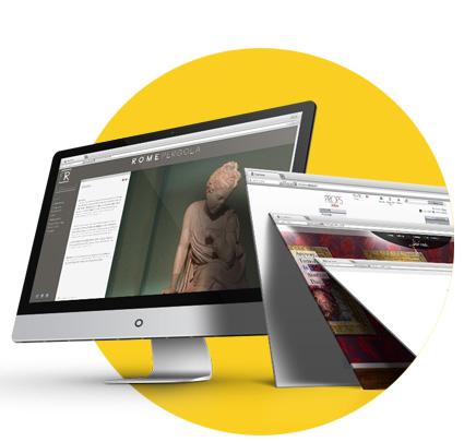 Studio-Fotografico-Roma-Web